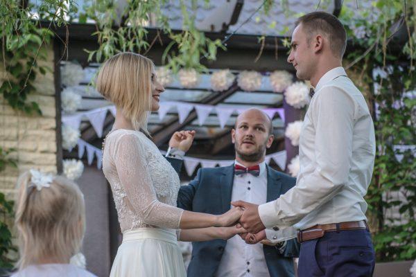 magas vestuvems